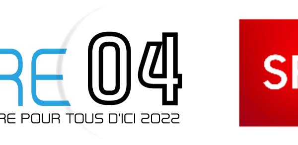 logo_lafibre04