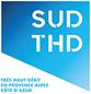 sud_thd
