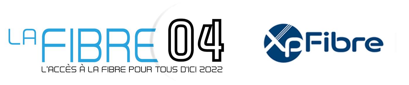logo_lafibre04_xp_fibre